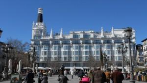 Madrid-Plaza-de-Santa-Ana-Te-Veo-en-Madrid.jpg
