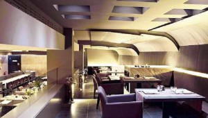 restaurante_kabuki_wellington_te_veo_en_madrid