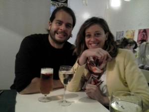 restaurante_la_cuchara_con_leo_te_veo_en_madid