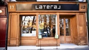restaurante_lateral_plaza_santa_ana_te_veo_en_madrid