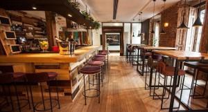 restaurante_lua_te_veo_en_madrid