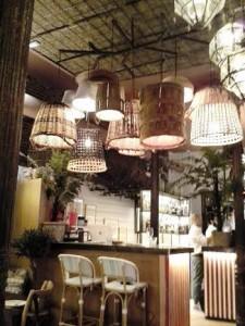 restaurante_patio_fisgon_chamberi_bar_2_te_veo_en_madrid