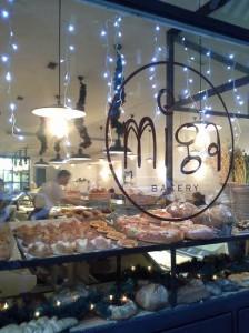 miga_bakery_te_veo_en_madrid