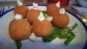 restaurante-forneria-ballaro-croquetas-sobrasada-te-veo-en-madrid.jpg