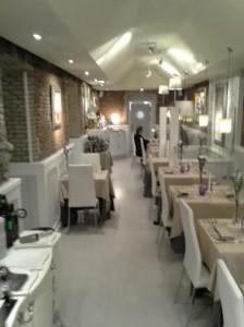 restaurante_ars_vivendi_ panoramica_te_veo_en_madrid