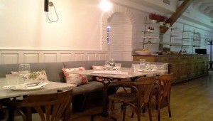 restaurante_atlantic_corner_comedor_principal_te_veo_en_madrid