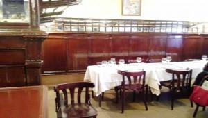 restaurante_casa_manolo_jovellanos_comedor pequeño_te_veo_en_madrid