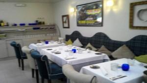 restaurante_desencaja_te_veo_en_madrid