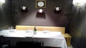 restaurante_floren_domenaiz_comedor_planta_baja_te_veo_en_madrid