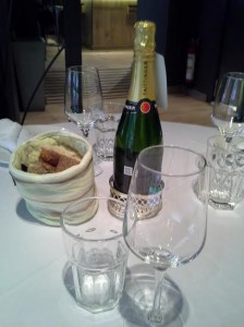 restaurante_floren_domenaiz_detalle_mesa_te_veo_en_madrid