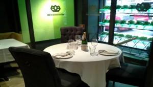 restaurante_floren_domenaiz_mesa_redonda_te_veo_en_madrid