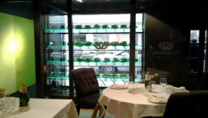 restaurante_floren_domenaiz_mesa_ventanal_te_veo_en_madrid