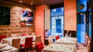 restaurante_fusiones_comedor_te_veo_en_madrid