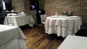 restaurante_hortensio_comedor_rincon_te_veo_en_madrid
