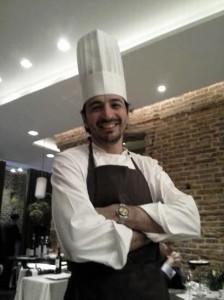 restaurante_hortensio_mario_valles_chef_te_veo_en_madrid