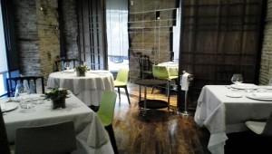 restaurante_hortensio_salon_te_veo_en_madrid