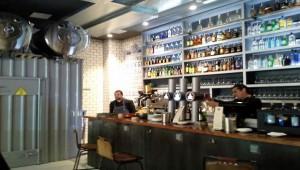 restaurante_la_factoria_te-veo-en-madrid