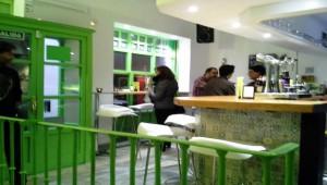 restaurante_la_pera_limonera_ bar_te_veo_en_madrid