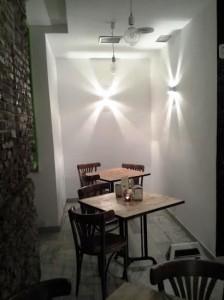 restaurante_la_pera_limonera_ comedor_te_veo_en_madrid
