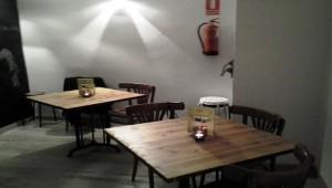 restaurante_la_pera_limonera_ rincon_te_veo_en_madrid