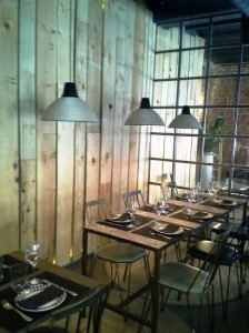 restaurante_lola_co_rincon_comedor_te_veo_en_madrid