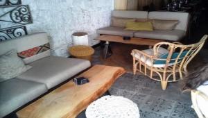 restaurante_lola_co_terraza_te_veo_en_madrid