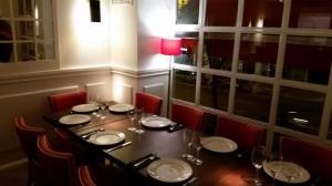 restaurante_premiata_forneria_ballaro_te_veo_en_madrid_comedor.jpg