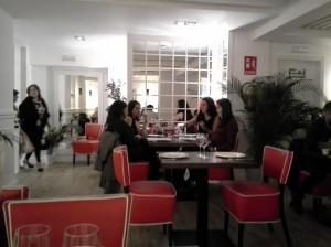 restaurante_premiata_forneria_ballaro_te_veo_en_madrid_sala