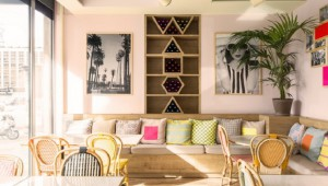 restaurante_wanda_cafe_optimista_rincon_ te_veo_en_madrid