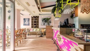 wanda-cafe-optimista_panoramica_te_veo_en_madrid