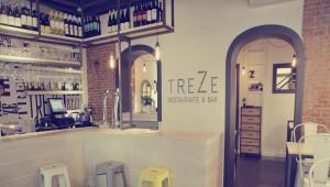 Treze restaurante_sqcommunication_barra_te_veo_en_madrid (22)