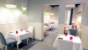 Treze-restaurante_sqcommunication_panoramica_comedor_principal_te_veo_en_madrid