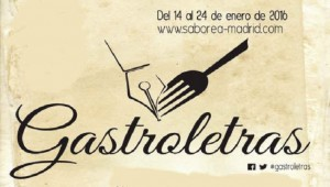 gastroletras_cartel_te_veo_en_madrid