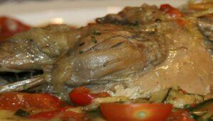 restaurante-la-sacriitia-caza-te-veo-en-madrid.jpg