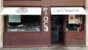 restaurante_evboca_te_veo_en_madrid