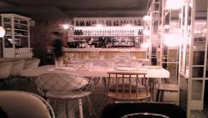 restaurante_lady_madonna_comedor_te_veo_en_madrid