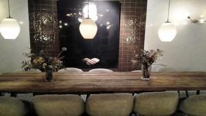 restaurante_lady_madonna_detalle_te_veo_en_madrid