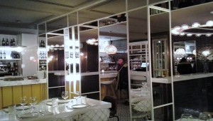 restaurante_lady_madonna_panoramica_te_veo_en_madrid