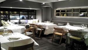 restaurante_mercado_de_ibiza_comedor_te_veo_en-Madrid