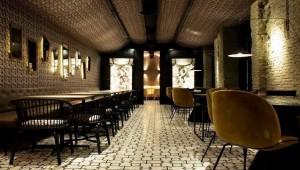 restaurante_random_comedor_principal_te_veo_en_madrid