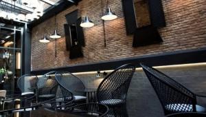 restaurante_random_patio_te_veo_en_madrid