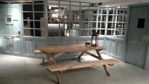 restaurante_zitty_rincon_bar_te_veo_en_madrid