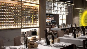 taberna_pedraza_restaurante_bodega_te_veo_en_madrid_foto_estudio_lazaro_rosa_violánjpg