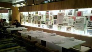 taberna_pedraza_restaurante_comedor_te_veo_en_madrid