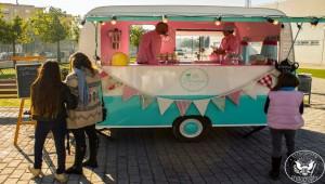 Expo-Food-Trucks-2016_La-Pirulina_1_MD