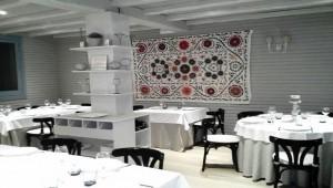 Restaurante-Larra-13-comedor-principal-Te-Veo-en-Madrid