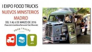 expo_foodtrucks_nuevos_ministerios_te_veo_en_madrid