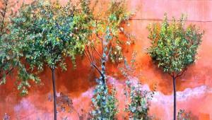 exposicion_realistas_madrid_jardin_isabel_quintanilla_te_veo_en_madrid