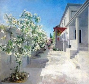exposicion_realistas_madrid_maria_moreno_jardin_de_poniente_te_veo_en_madrid