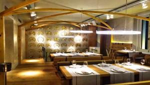 restaurante _la_bien_aparecida_te_veo_en_madrid
